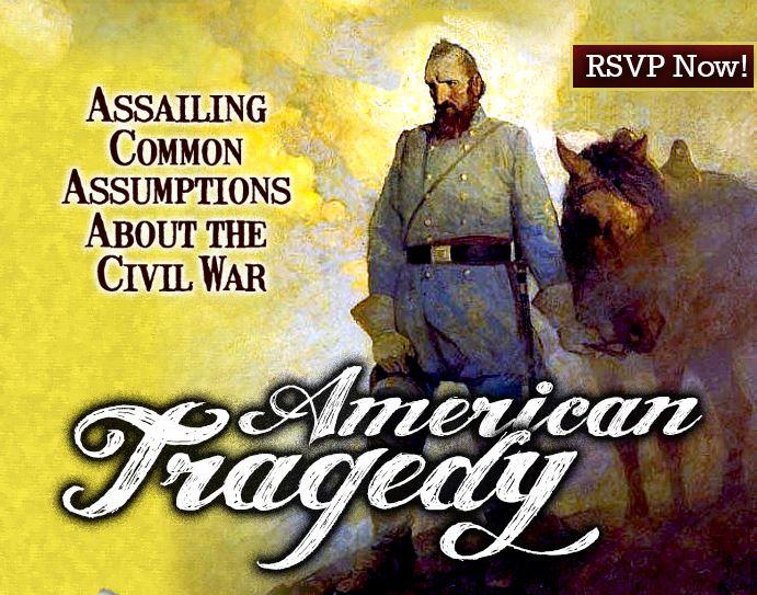 American Tragedy.JPG