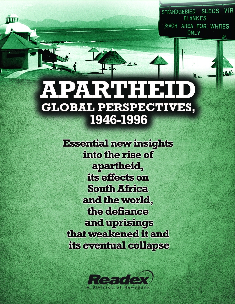 Apartheid-8x11poster-readex.jpg