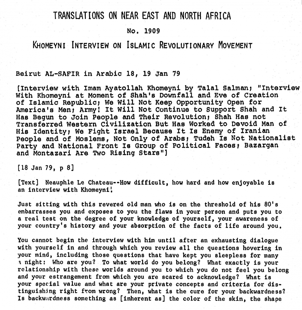 Article 2 page 1.jpg