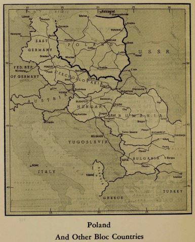Austria 12.jpg