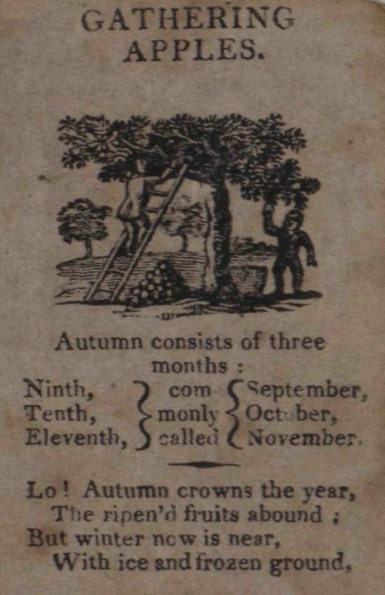 Autumn_Page_03.jpg