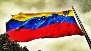 Bandera_de_Venezuela_en_el_Waraira_Repano 2.jpg