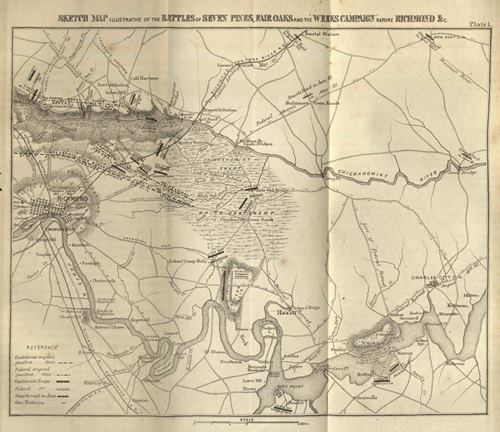 Battlefields images_Page_1.jpg
