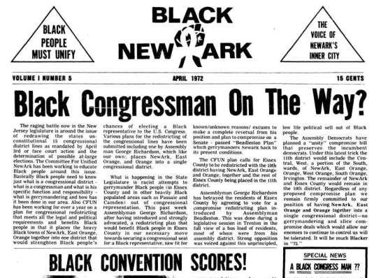 Black New Ark Apr 1972.jpg