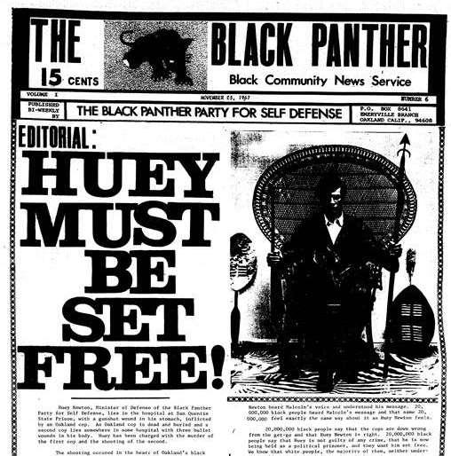 Black Panther 23 Nov 1967.jpg