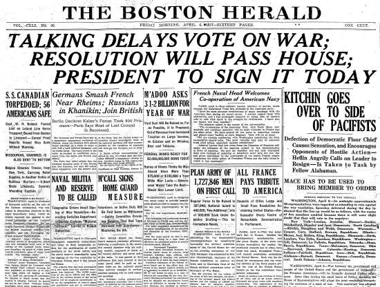 Boston Herald MA.jpg