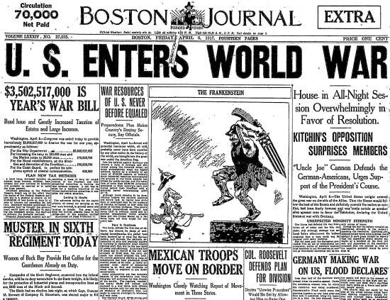 Boston Journal MA.jpg