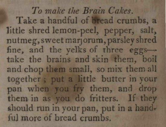 Brain Cakes.JPG