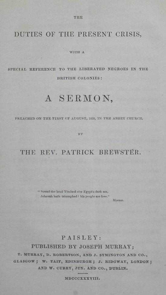 Brewster Title page.jpg