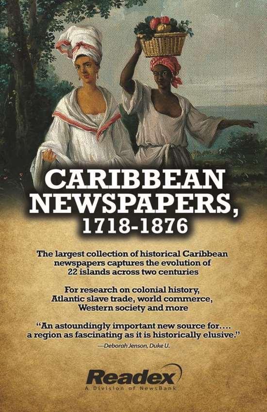 CaribbeanNP-11x17poster-readex-beige300dpi.jpg