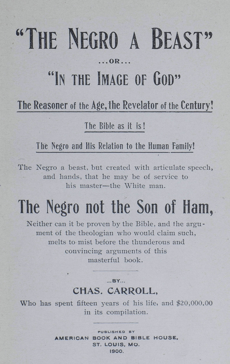 Carroll Title Page.jpg