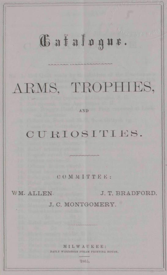 Catalogue Arms.jpg