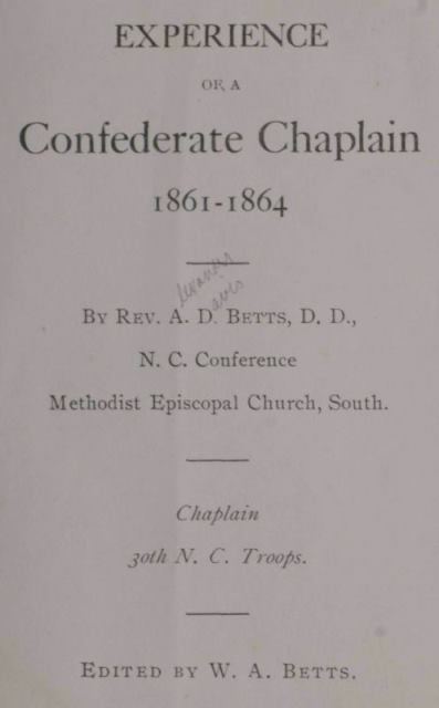 Chaplain title.jpg