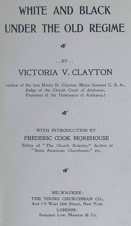 Clayton Title Page.jpg