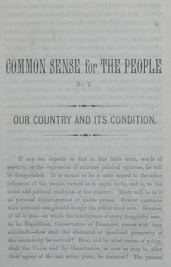 Common Sense Title Page.jpg