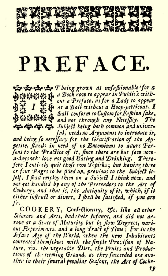 Compleat Preface.jpg