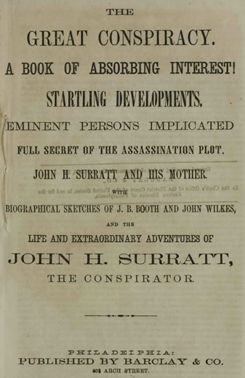 Conspiracy title page.jpg