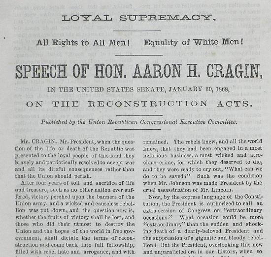 Cragin Title Page.jpg