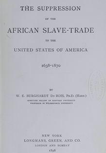 Du Bois Title Page.jpg