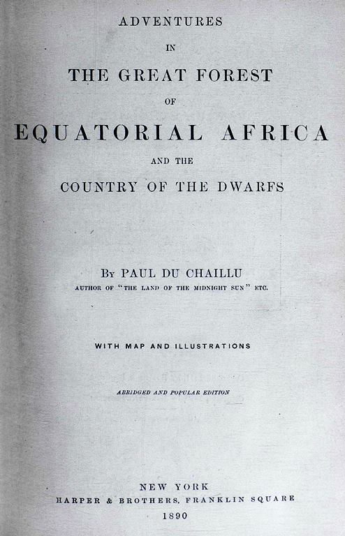 Du Chaillu Title Page.jpg