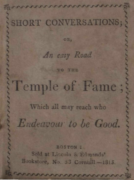 EAI II Supp 2 Jan 17 1 title page.jpg