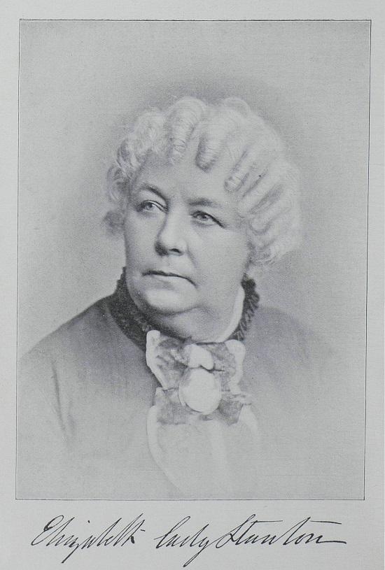 Elizabeth Cady Stanton.jpg