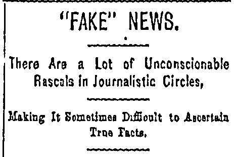 Fake News Cincinnati Commerical Tribune 12.04.1890.jpg