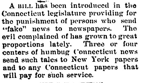 Fake News Jacksonian (Heber Springs, Arkansas 05.11.1893.jpg
