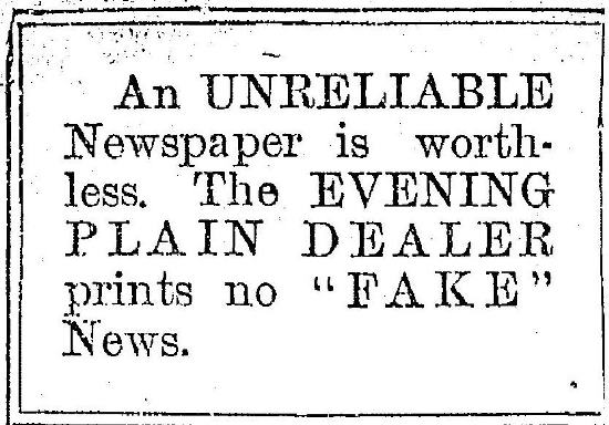 Fake News Plain Dealer  04.10.1893.jpg