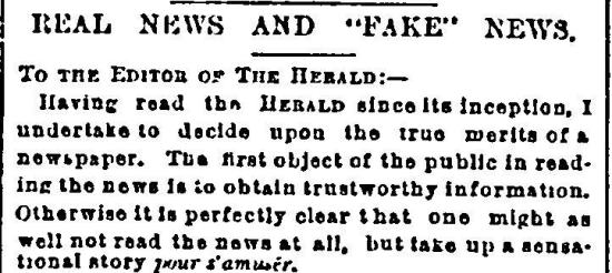 Fake News The New York Herald 07.15.1892.jpg