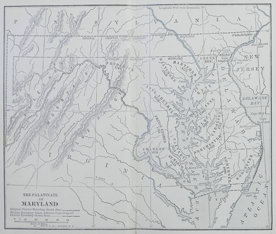 Fiske Map Maryland.jpg
