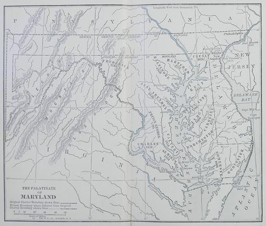 Fiske Map Maryland.jpg