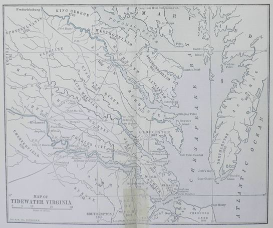 Fiske Map Virginia.jpg