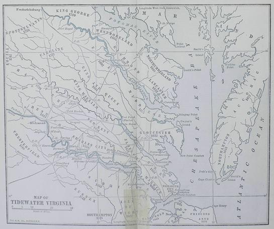 Fiske Map Virginia.jpg