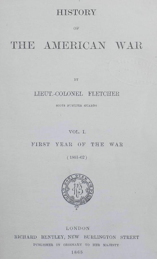 Fletcher Title Page.jpg