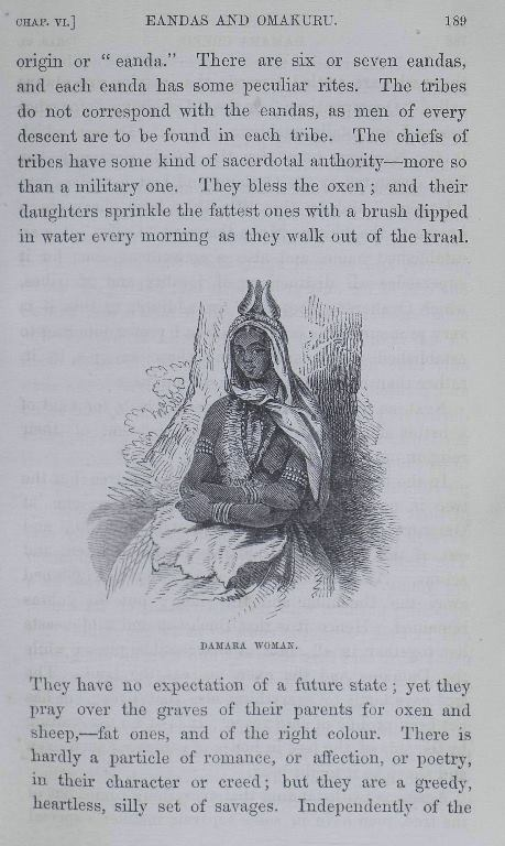Galton Damara woman.jpg