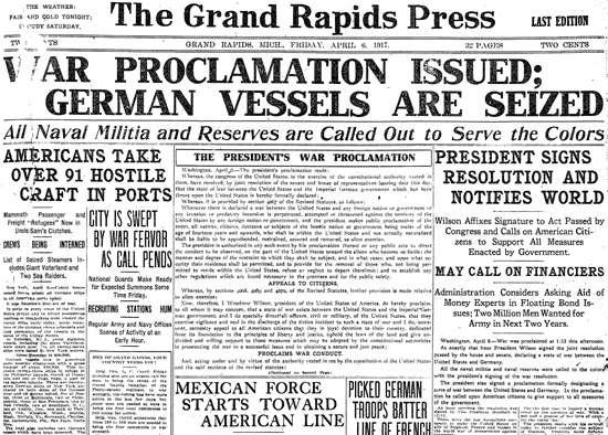 Grand Rapids Press MI.jpg