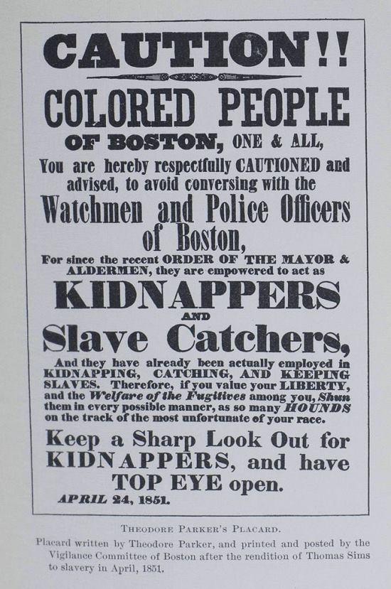 Hale Poster.jpg