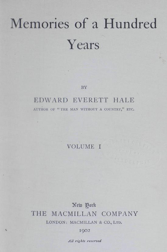 Hale Title Page.jpg
