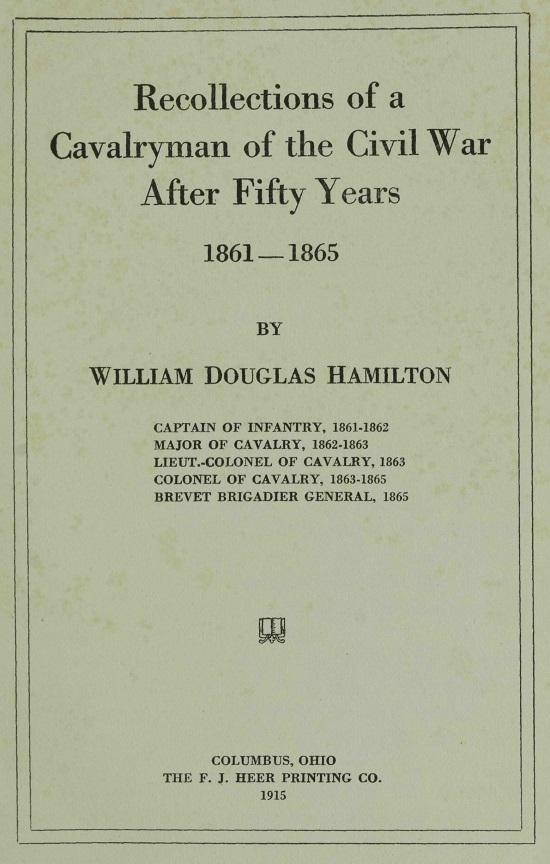 Hamilton Title Page.jpg