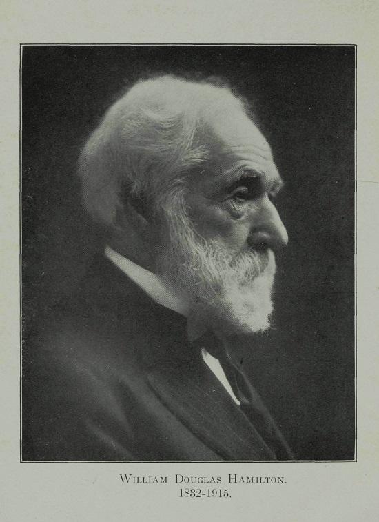 Hamilton portrait.jpg