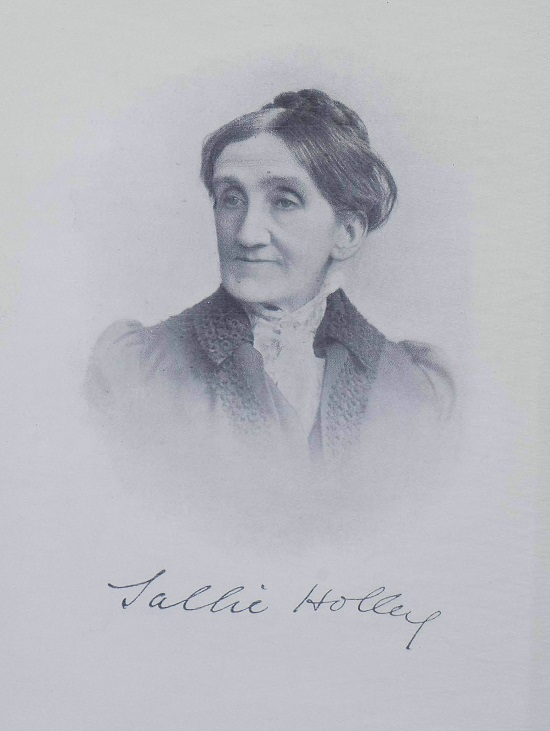 Holley Portrait.jpg