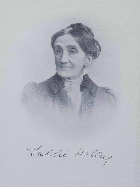Holley Portrait.jpg