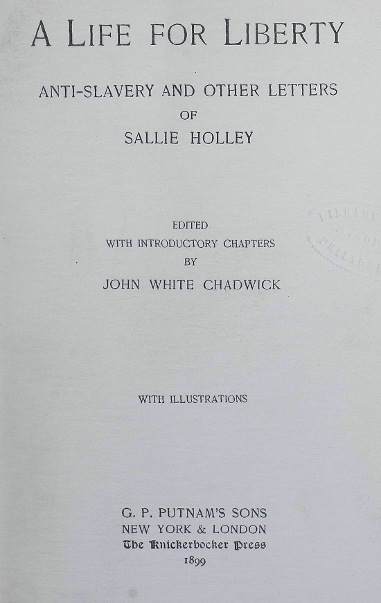 Holley Title Page.jpg