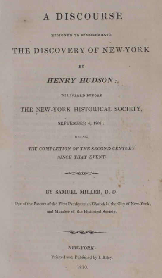 Hudson Title Page.jpg