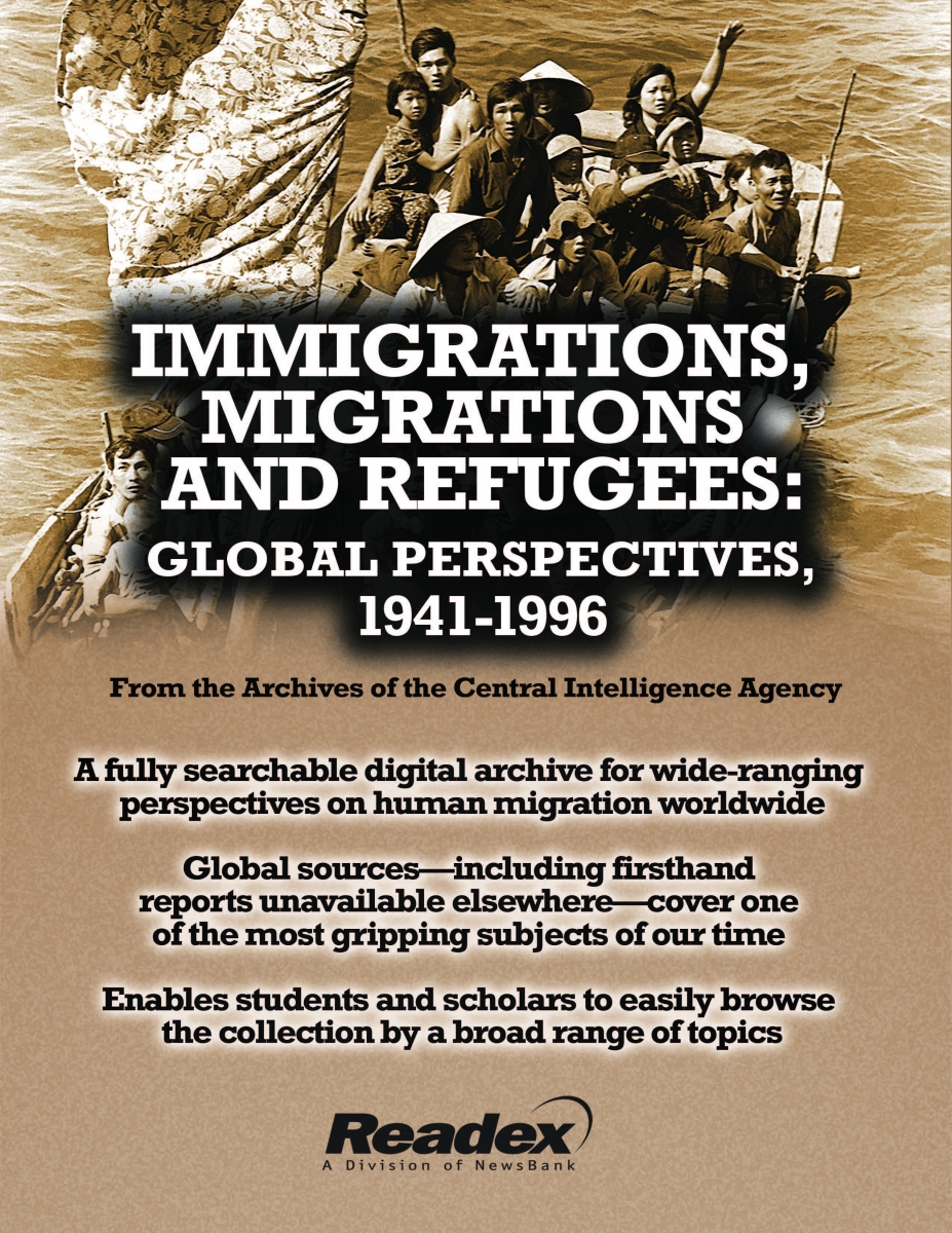 Immigrations-8x11poster-readex.jpg