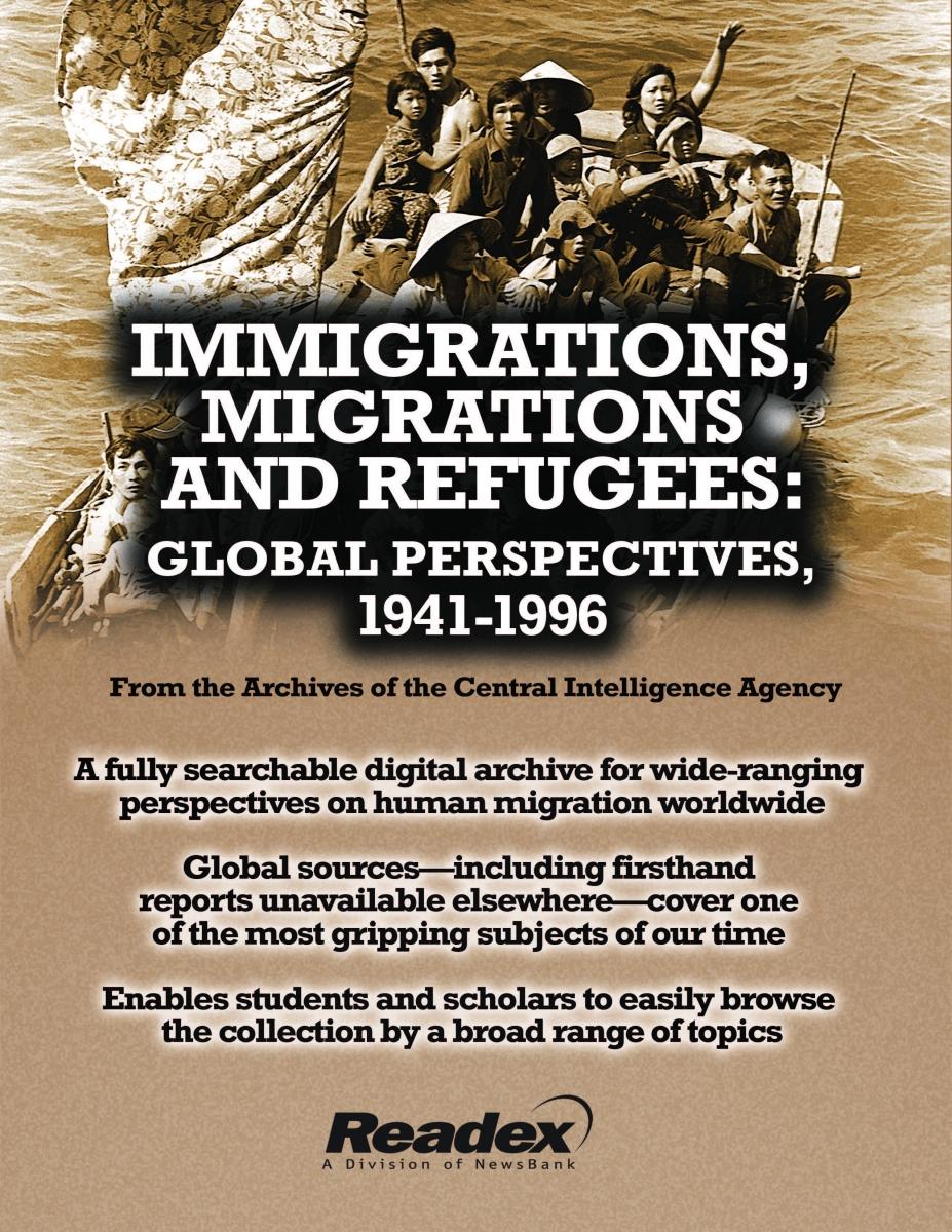 Immigrations-8x11poster-readex.jpg