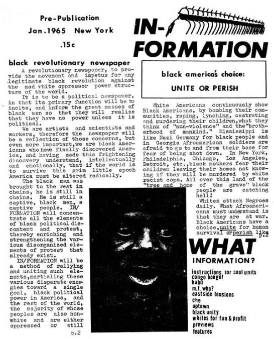 In-Formation Jan 1965.jpg