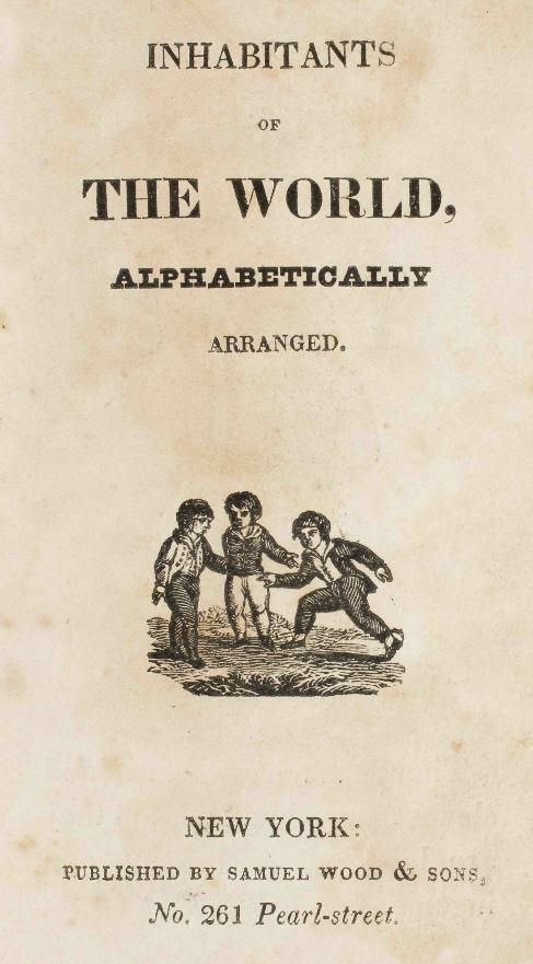 Inhab title page.jpg