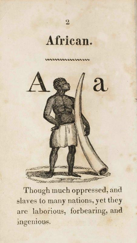 Inhabitants Africans.jpg
